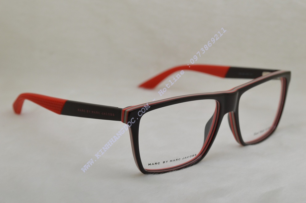 Marc by Marc Jacobs MMJ 605